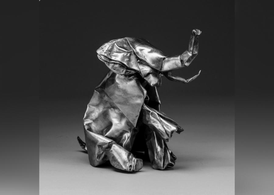 %2388.+%22Black+Origami%22+by+Jlin