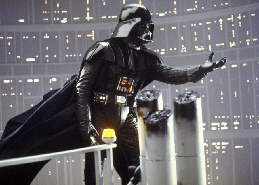 %2316.+Star+Wars%3A+Episode+V+-+The+Empire+Strikes+Back+%281980%29
