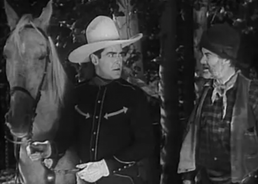 1930%3A+Ken+Maynard+becomes+the+first+singing+cowboy+in+the+film+%E2%80%98Sons+of+the+Saddle%E2%80%99