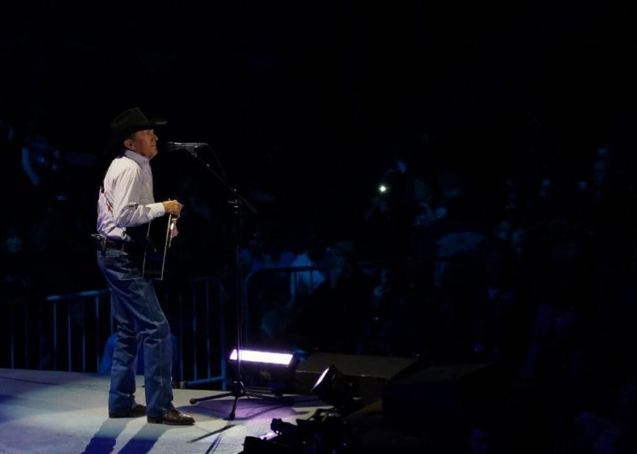 %2329.+%27I%27ve+Come+To+Expect+It+From+You%27+by+George+Strait
