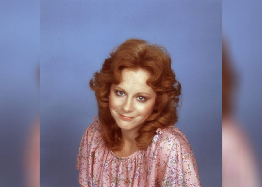 1987%3A+Reba+McEntire+is+named+the+CMA%E2%80%99s+%E2%80%98Female+Vocalist+of+the+Year%E2%80%99+for+the+fourth+year+in+a+row