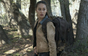 'Fear TWD' Cast Teases Season 6B Has 'Some of the Best Episodes' Yet