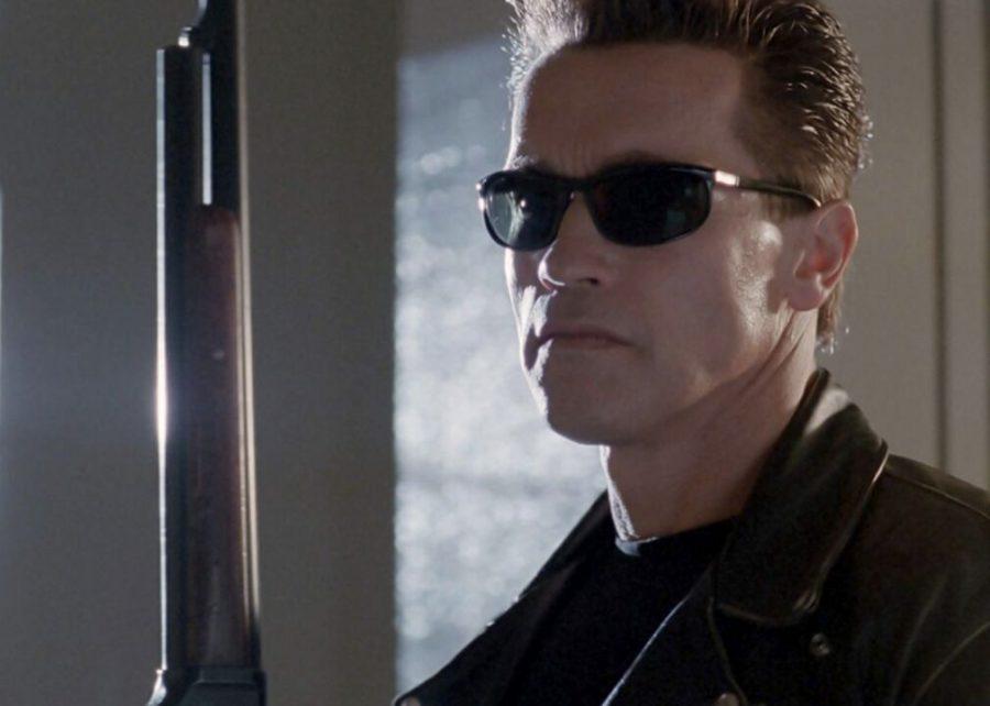 #78. Terminator 2: Judgment Day (1991)