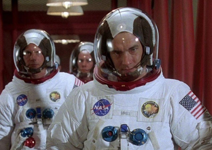 #31. Apollo 13 (1995)