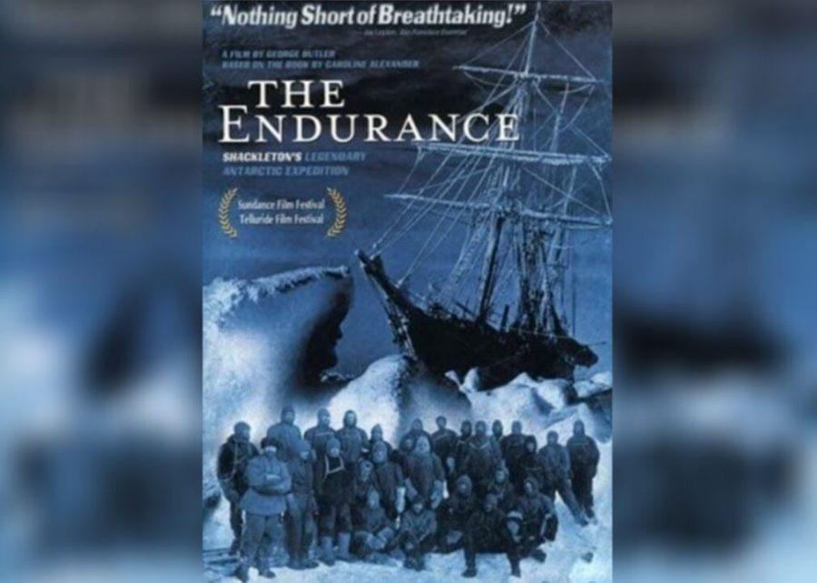 %2394.+The+Endurance+%282000%29
