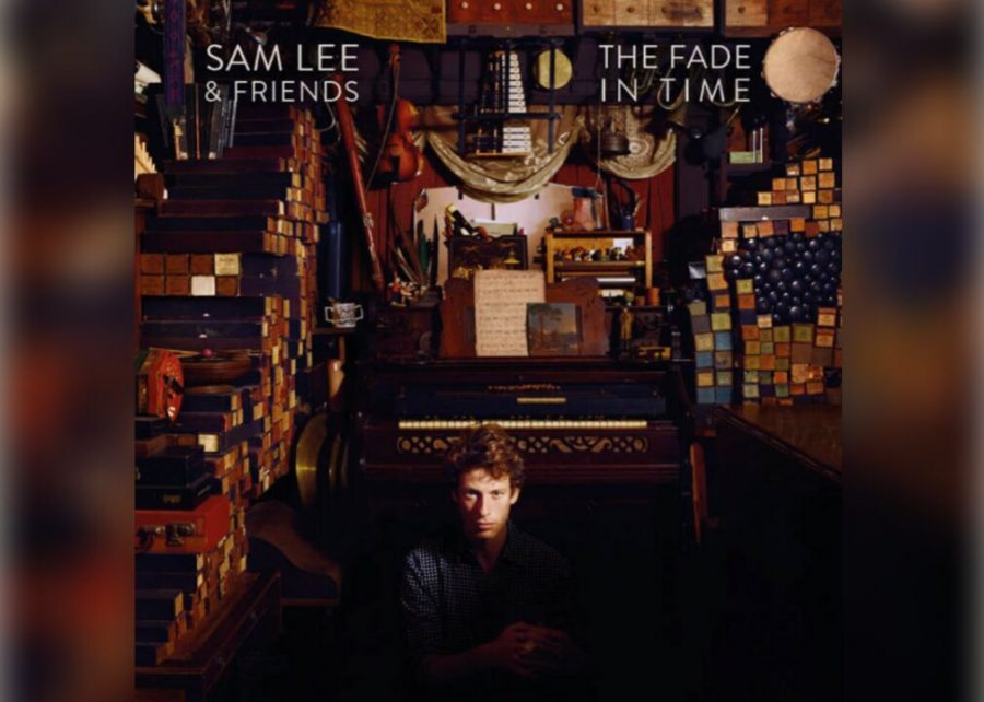 %2393.+%22The+Fade+in+Time%22+by+Sam+Lee