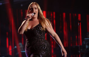 'American Idol': The Show's All-Star Duets and Solos Opens With First 12 Hopefuls (RECAP)