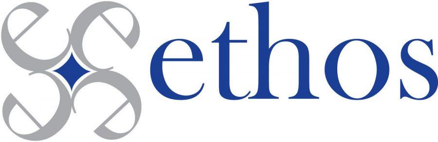 Ethos Laboratories (PRNewsfoto/Ethos Laboratories)
