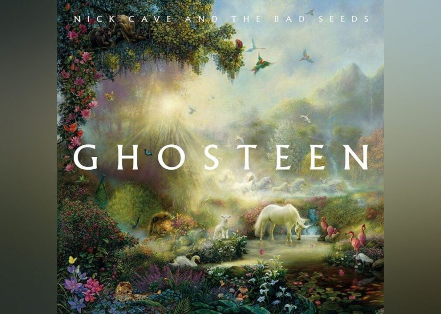 %236.+%22Ghosteen%22+by+Nick+Cave+%26amp%3B+the+Bad+Seeds