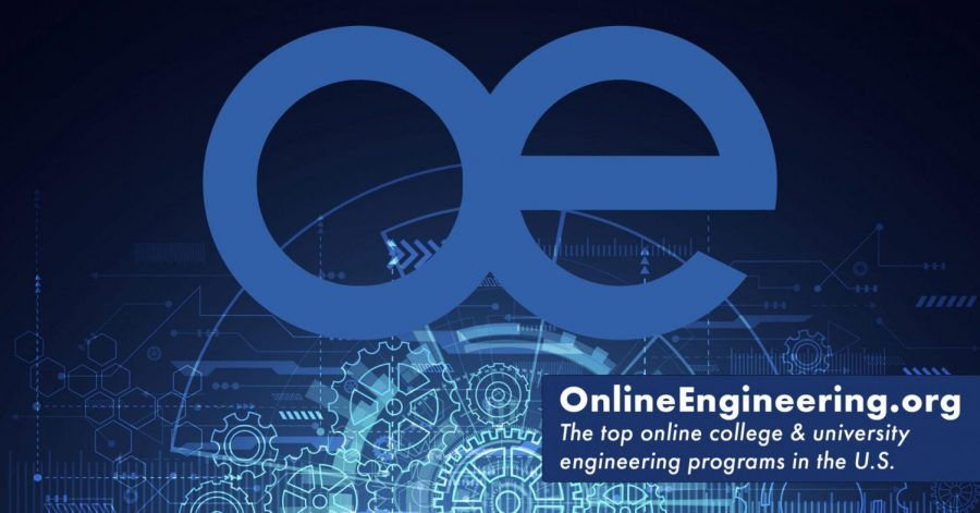 Prospective+engineering+students+and+career+engineers+looking+to+advance+their+degree+have+a+new+home+for+the+best+online+college+and+university+rankings+for+engineering+programs%2C+along+with+excellent+guides+and+tips.+Visit+OnlineEngineering.org+today%21