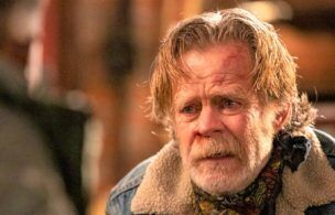 'Shameless': Will Frank Die Before the Series Ends? 4 Clues Point to the Possibility