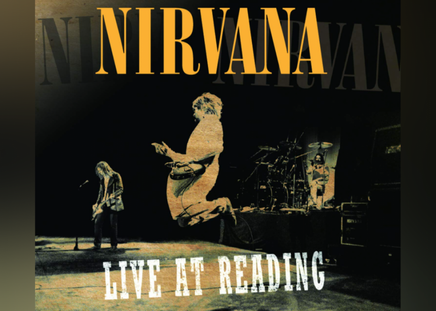 %2319.+%22Live+At+Reading%22+by+Nirvana
