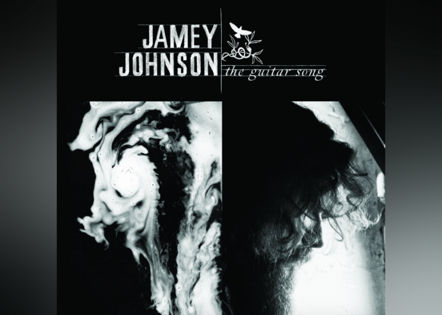 %2346.+%22The+Guitar+Song%22+by+Jamey+Johnson