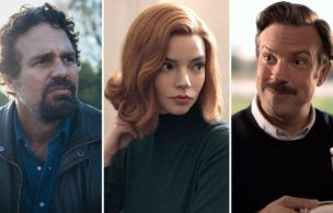 Screen Actors Guild Awards 2021: The Complete List of TV Winners
