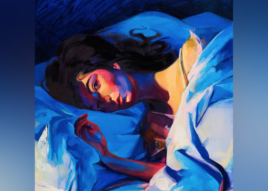 %2335.+%22Melodrama%22+by+Lorde