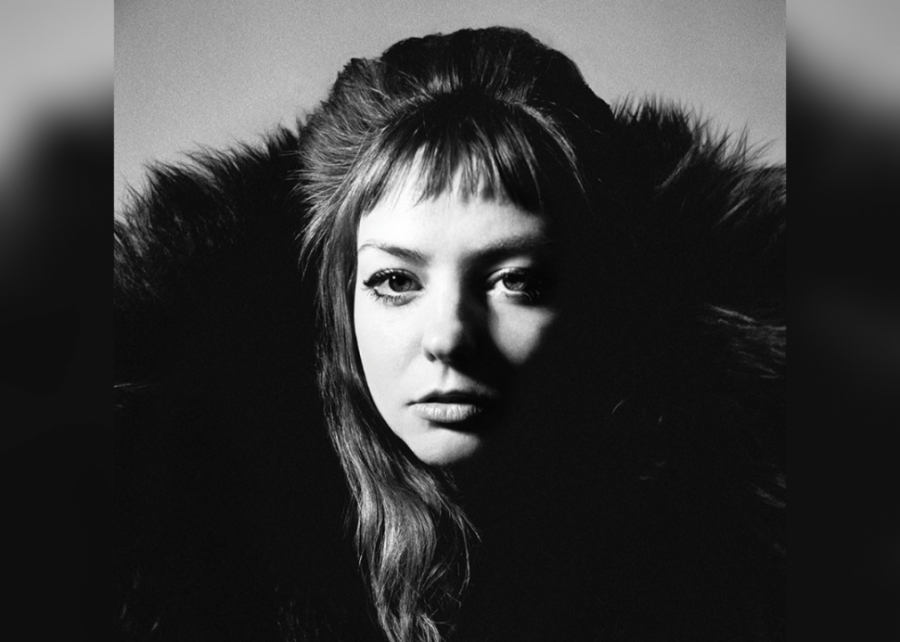 %2390.+%22All+Mirrors%22+by+Angel+Olsen