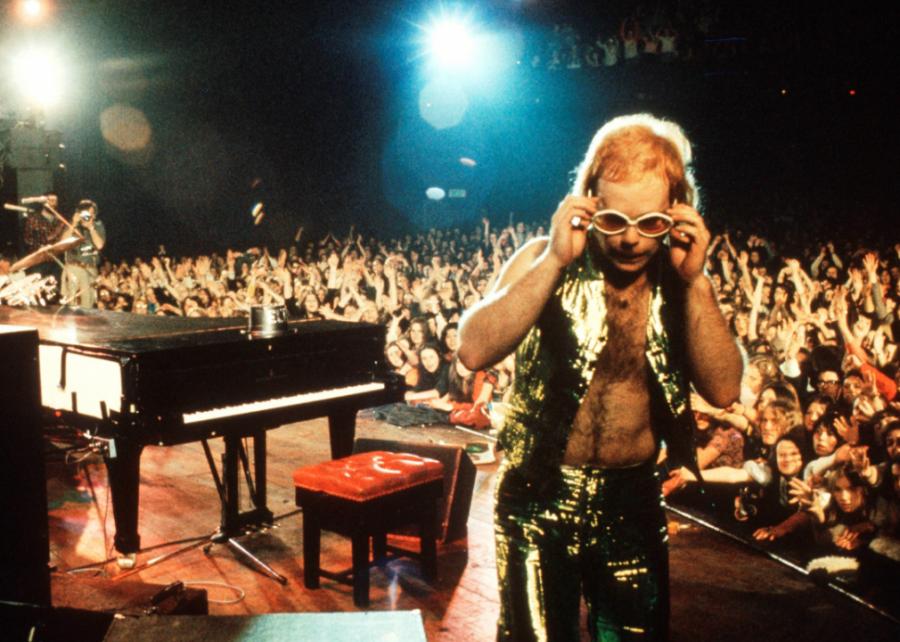 1975%3A+%E2%80%98Elton+John%27s+Greatest+Hits%E2%80%99+by+Elton+John