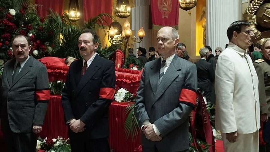 %2377.+The+Death+of+Stalin+%282018%29