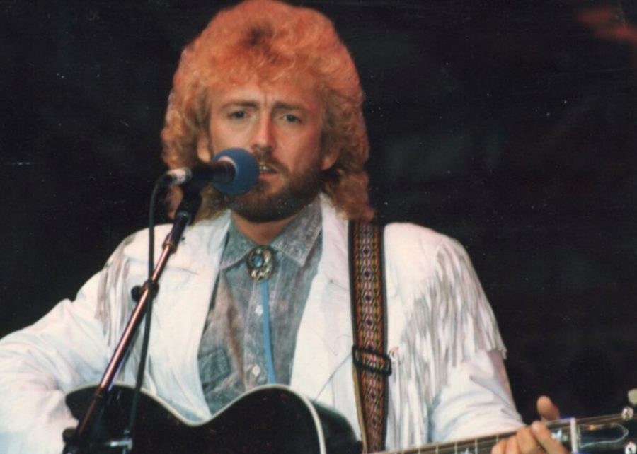 %2349.+%27When+You+Say+Nothing+At+All%27+by+Keith+Whitley