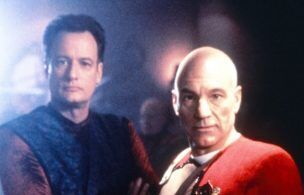 'Star Trek: Picard' Season 2 Teaser: John de Lancie Appearing as Q, Plus 2022 Premiere Date (VIDEO)