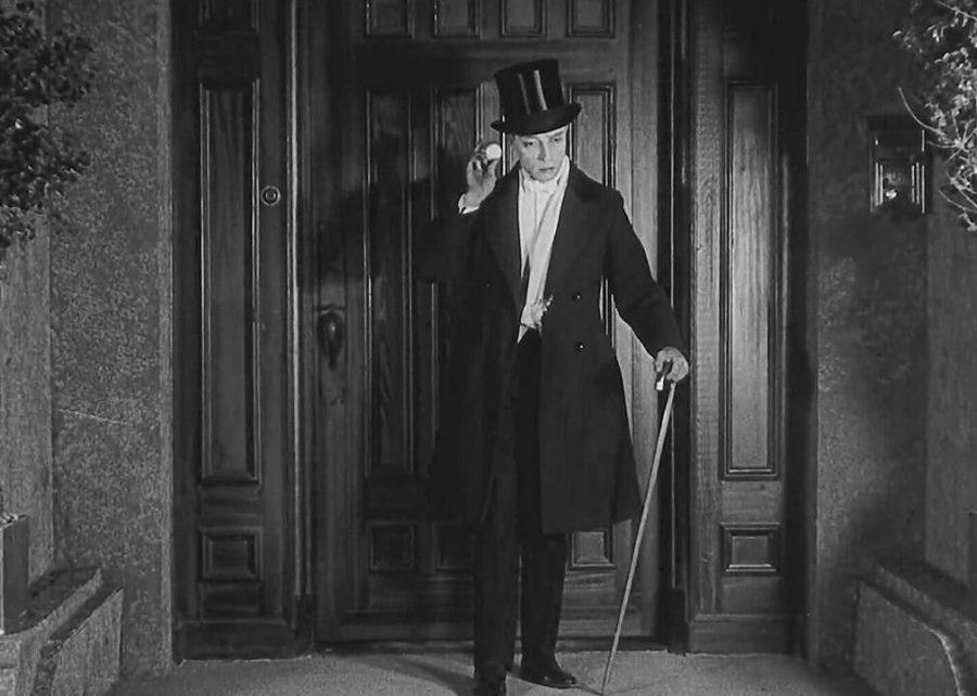 1924%3A+Sherlock+Jr.