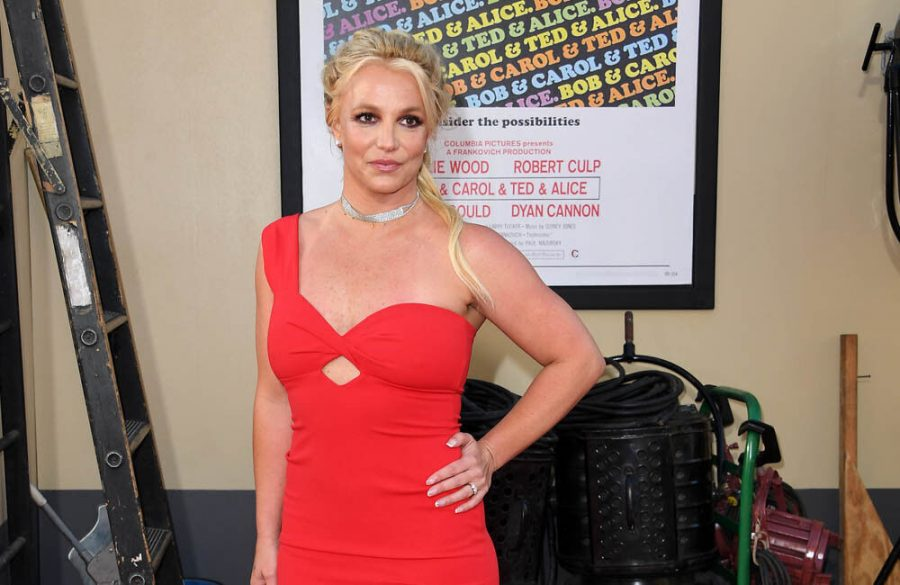 Britney+Spears%3A+I%27m+totally+fine