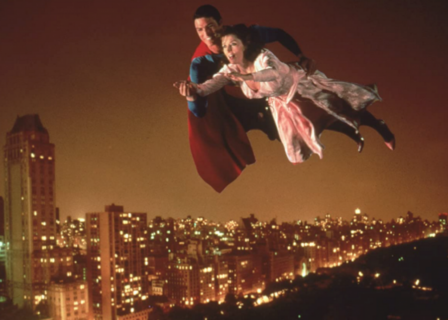 %2346.+Superman+IV%3A+The+Quest+for+Peace+%281987%29
