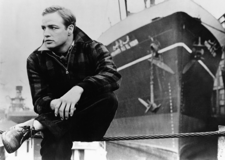 Marlon+Brando%3A+The+life+story+you+may+not+know
