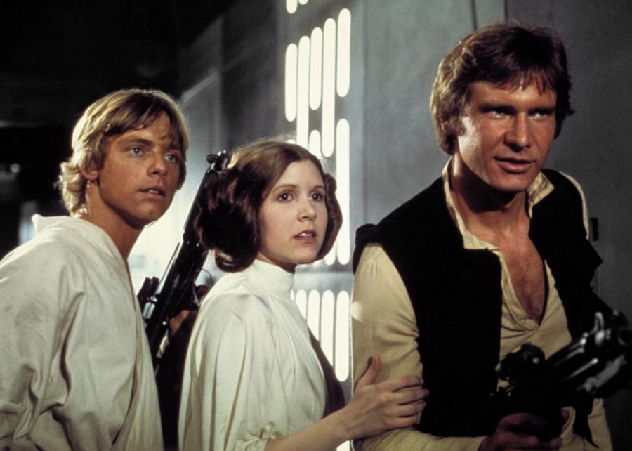 1977%3A+Star+Wars%3A+Episode+IV%E2%80%94A+New+Hope