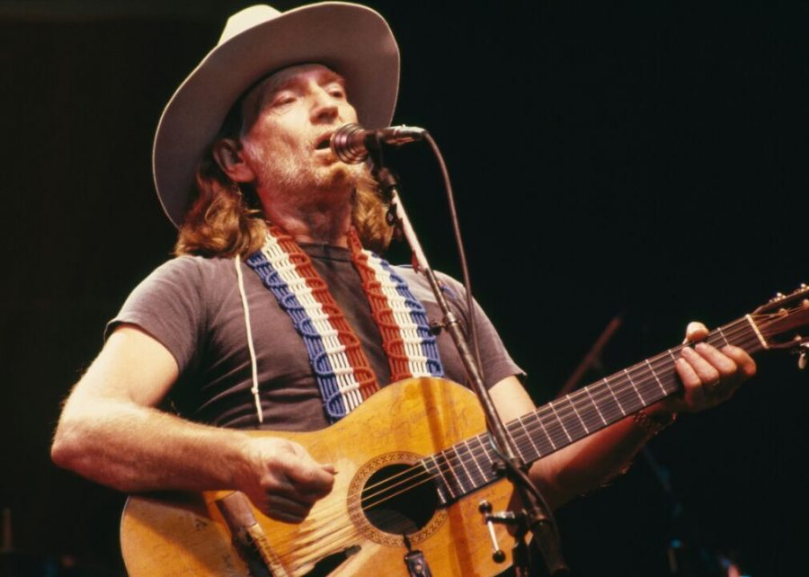 1982+%28tie%29%3A+%27Always+on+My+Mind%27+by+Willie+Nelson%2C+%27Just+to+Satisfy+You%27+by+Waylon+Jennings+and+Willie+Nelson%2C+%27Slow+Hand%27+by+Conway+Twitty%2C+%27She+Got+the+Goldmine+%28I+Got+the+Shaft%29%27+by+Jerry+Reed
