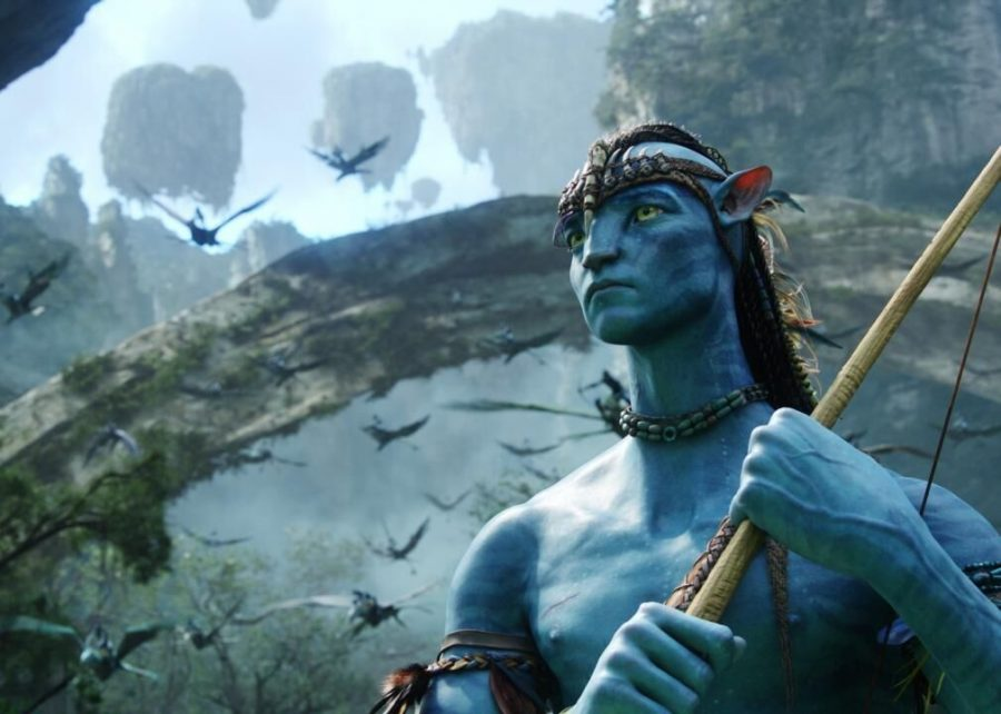 %2331.+Avatar+%282009%29