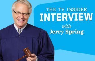 Jerry+Springer+on+%E2%80%98Judge+Jerry%E2%80%99+Season+3+and+His+Long+TV+Career+%28VIDEO%29