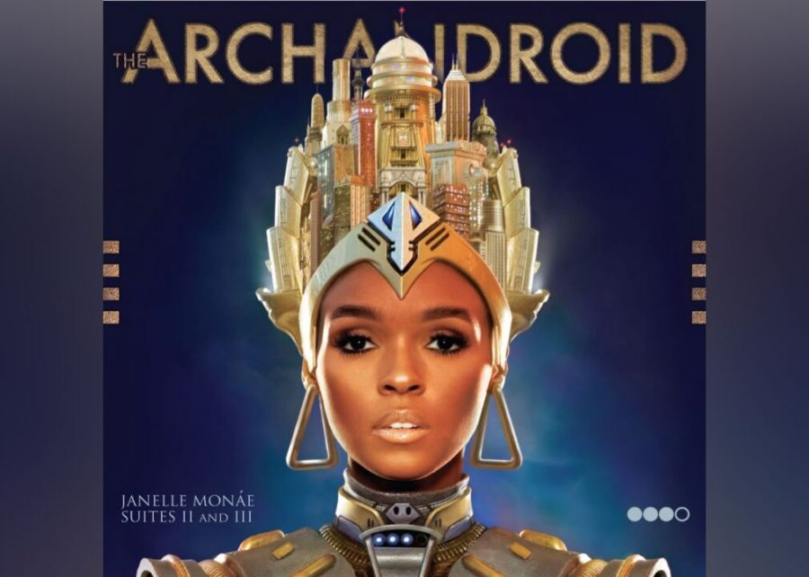 %2344.+%22The+ArchAndroid%22+by+Janelle+Mon%C3%A1e