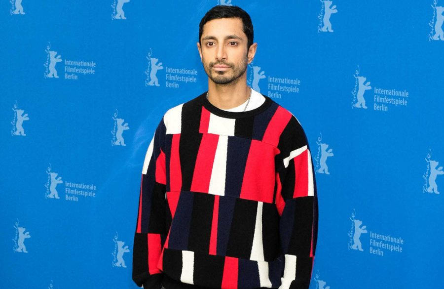 Riz+Ahmed+proud+to+be+the+first+Muslim+nominated+for+Best+Actor+Oscar