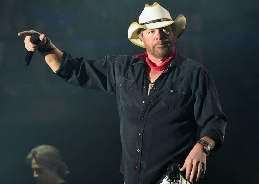 %2353.+%27As+Good+As+I+Once+Was%27+by+Toby+Keith