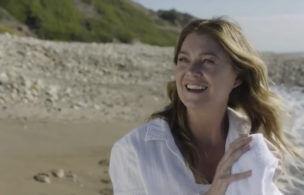 'Grey's Anatomy' Season 17 Episode 10: A Power Couple Is Resurrected (RECAP)
