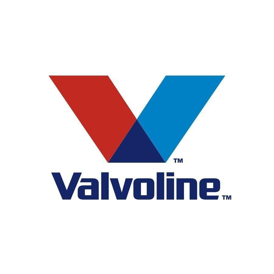 Valvoline Inc. (PRNewsfoto/Valvoline Inc.)
