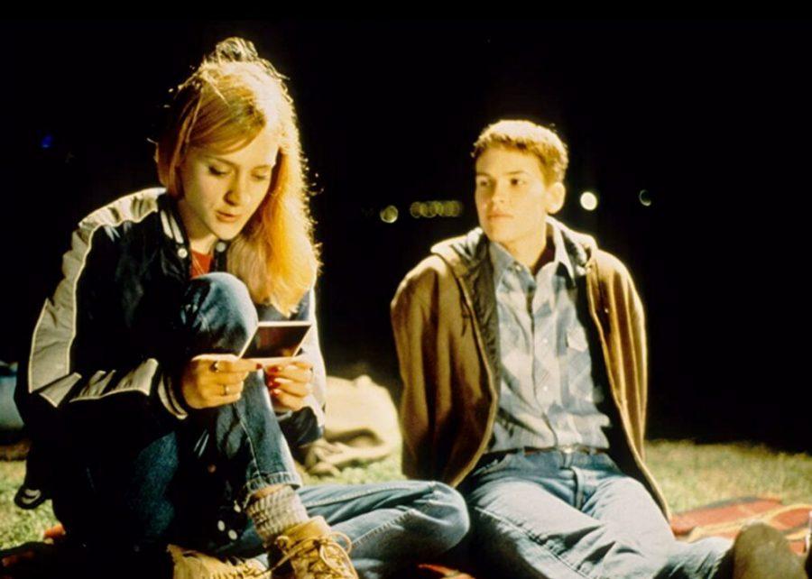 #64. Boys Dont Cry (1999)