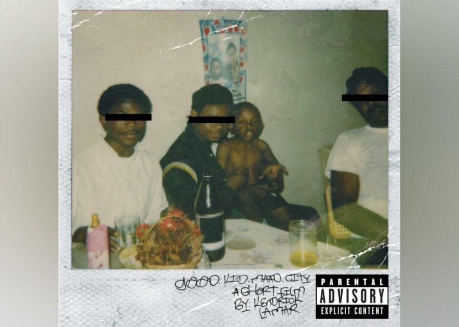 %2339.+%22Good+Kid%2C+M.A.A.D+City%22+by+Kendrick+Lamar
