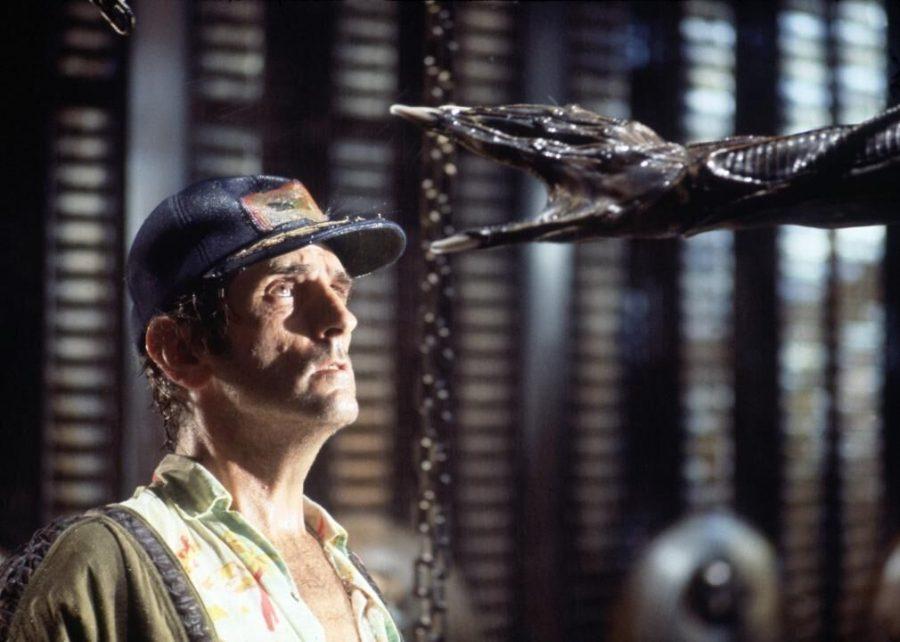 #5. Alien (1979)