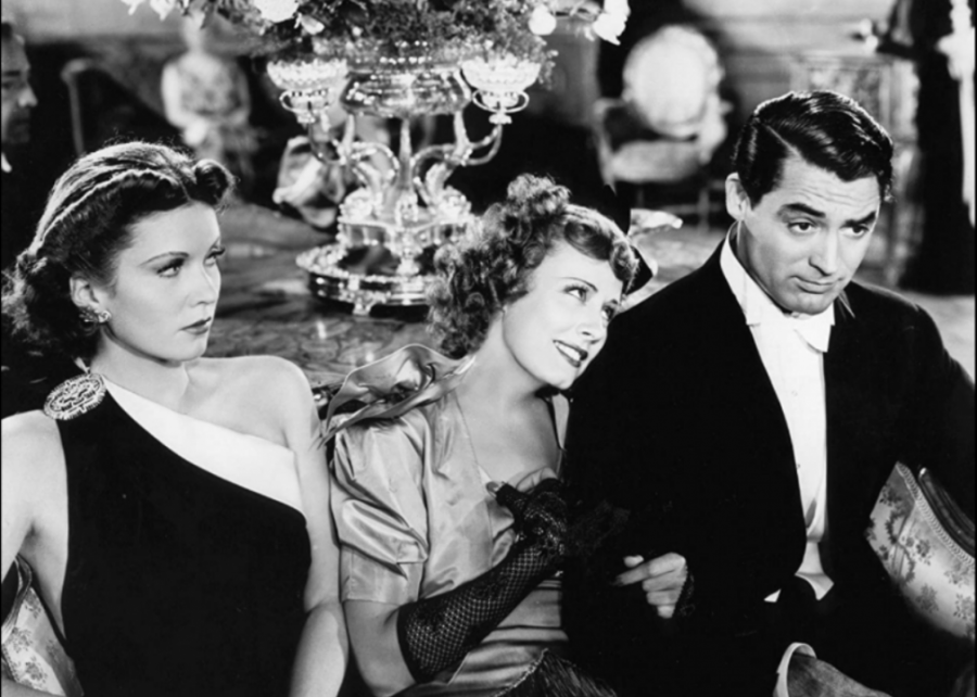 #94. The Awful Truth (1937)