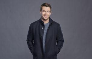 'Chesapeake Shores' Sets Season 5 Premiere Date, Adds Robert Buckley