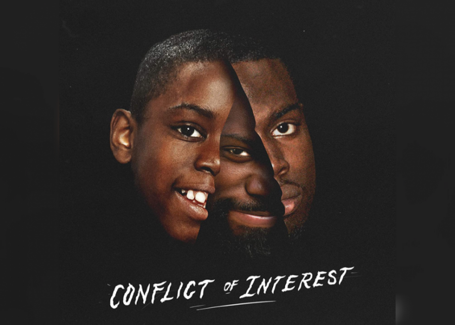 %2312.+%22Conflict+Of+Interest%22+by+Ghetts