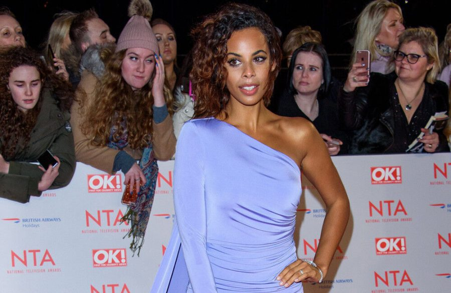 Rochelle+Humes+used+to+being+%27hairy+and+unkempt%27