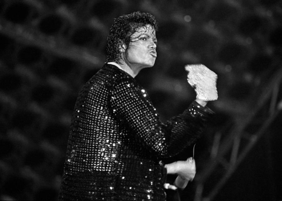 1984%3A+%E2%80%98Thriller%E2%80%99+by+Michael+Jackson