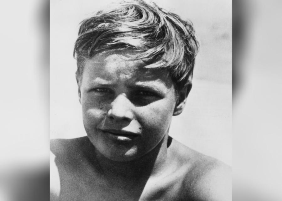 1920s%3A+Brando%E2%80%99s+childhood+and+family+life