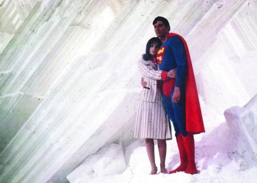 #83. Superman II (1980)