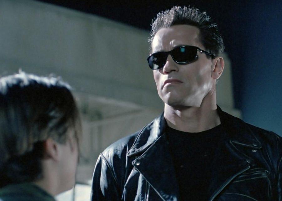 #40. Terminator 2: Judgment Day (1991)