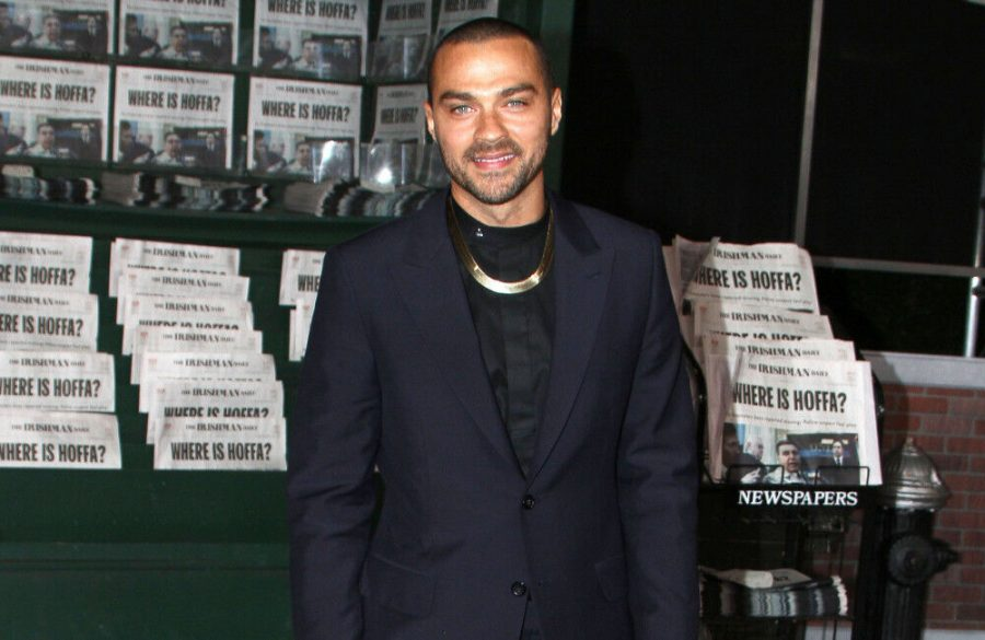 Jesse+Williams+ordered+to+take+parenting+course