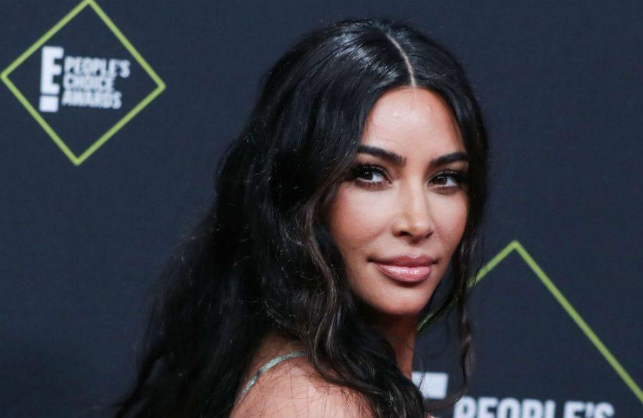 Kim+Kardashian+West+is+officially+a+billionaire